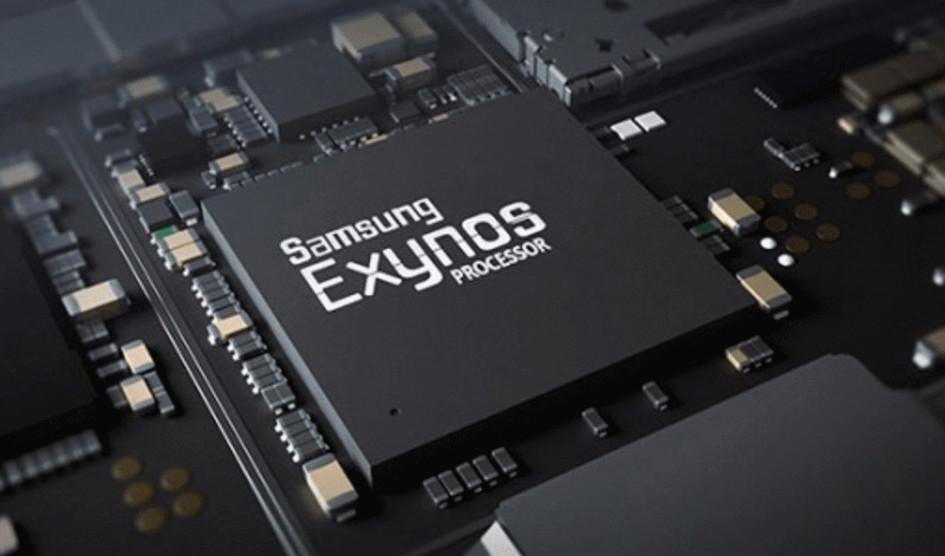 Samsung no puede vender chipsets Exynos debido a Qualcomm