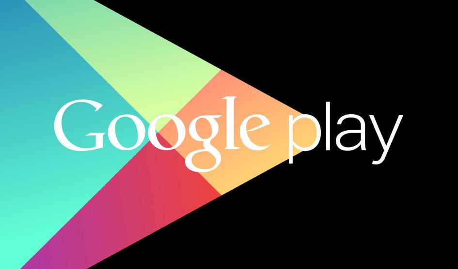 Google Play Points: el programa que te recompensa por jugar