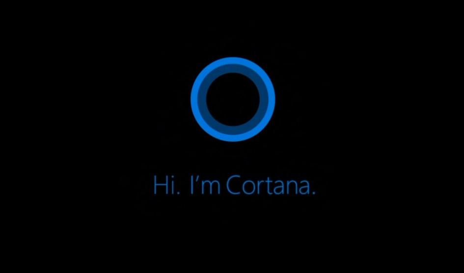 Cortana funciona ahora en la pantalla de bloqueo de Android