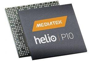 AMD demanda a la Mobileverse: Reclamaciones LG, Mediatek ,otros atentan contra su IP GPU
