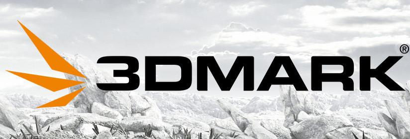 Futuremark lanza 3DMark v2.3.3663 añadiendo soporte para Vulkan