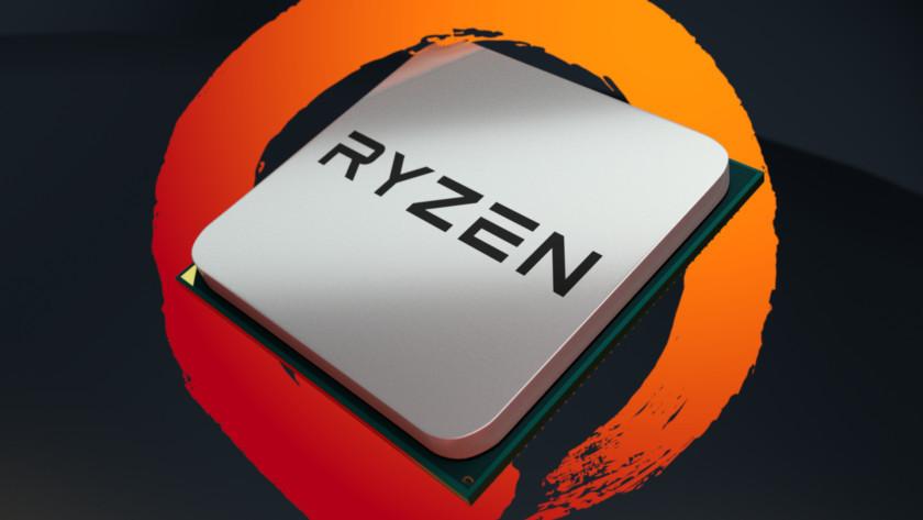 AMD prepara una actualización de BIOS para solucionar los problemas con FMA3 en CPUs Ryzen