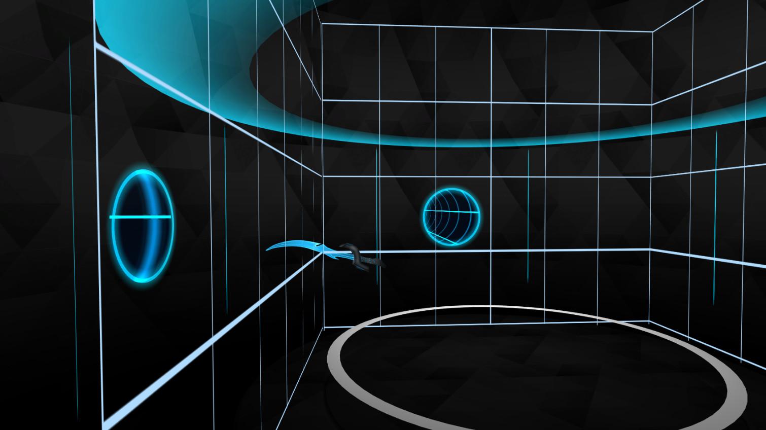 OSVR Obtiene Sensics Home Suite – Sistema de Alerta de Proximidad, Pantalla de Inicio Dedicado