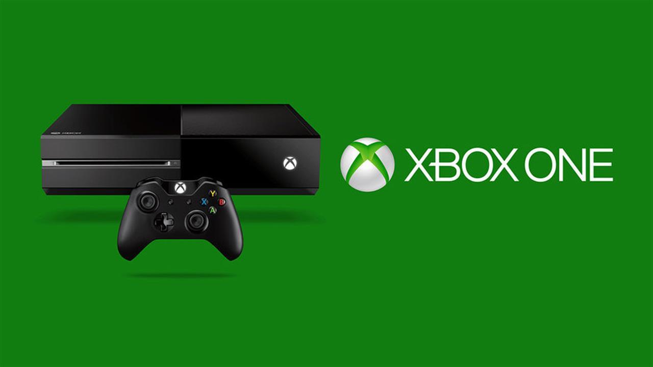 Microsoft lanza la actualización Creators Update para Xbox One