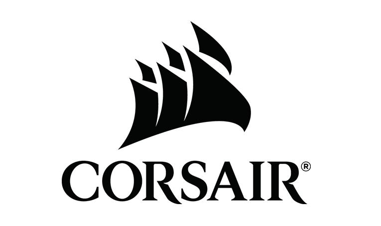 NP: CORSAIR ya está preparado para AMD Ryzen