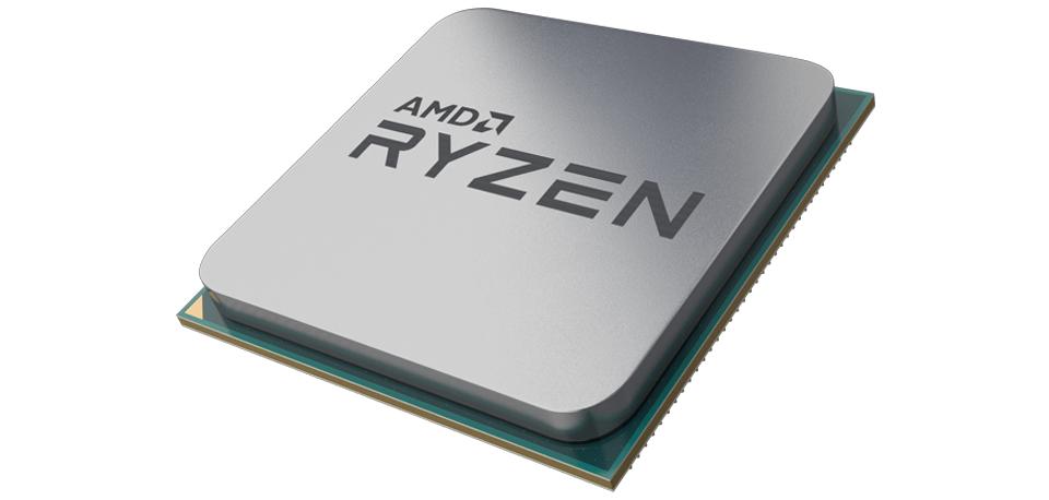 """Ya están aquí los flamantes CPUs AMD Ryzen 2000 """"Pinnacle Ridge"""""""