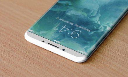 """El próximo iPhone 8 podría ser denominado """"iPhone Edition"""""""