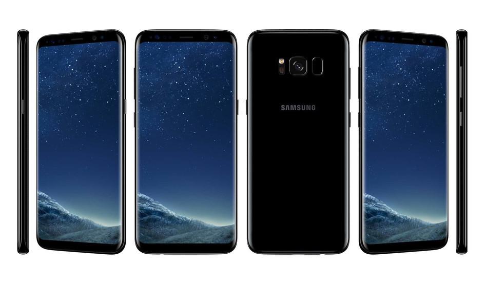 El Samsung Galaxy S8 con 6 GB de RAM podría costar más de 1000 dólares