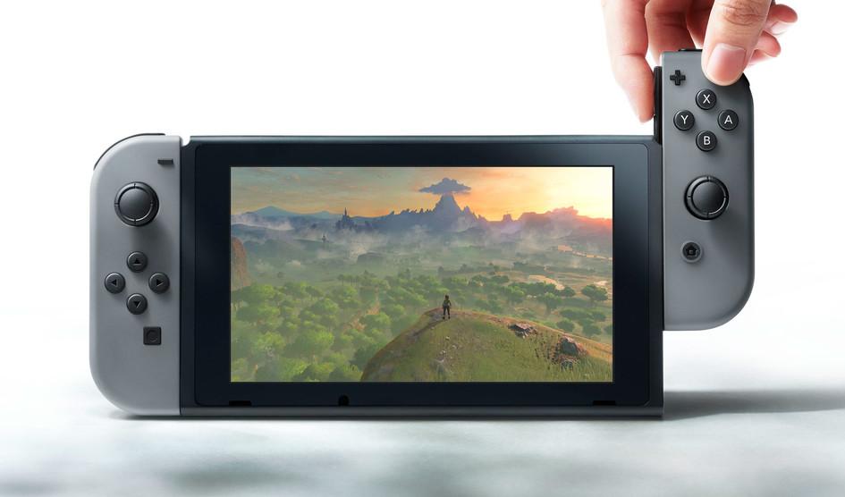 Nintendo ofrecerá hasta 20.000$ para quien reporte fallos de seguridad