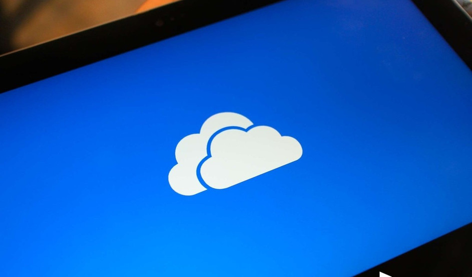Requisitos mínimos para Windows 10 Cloud revelados