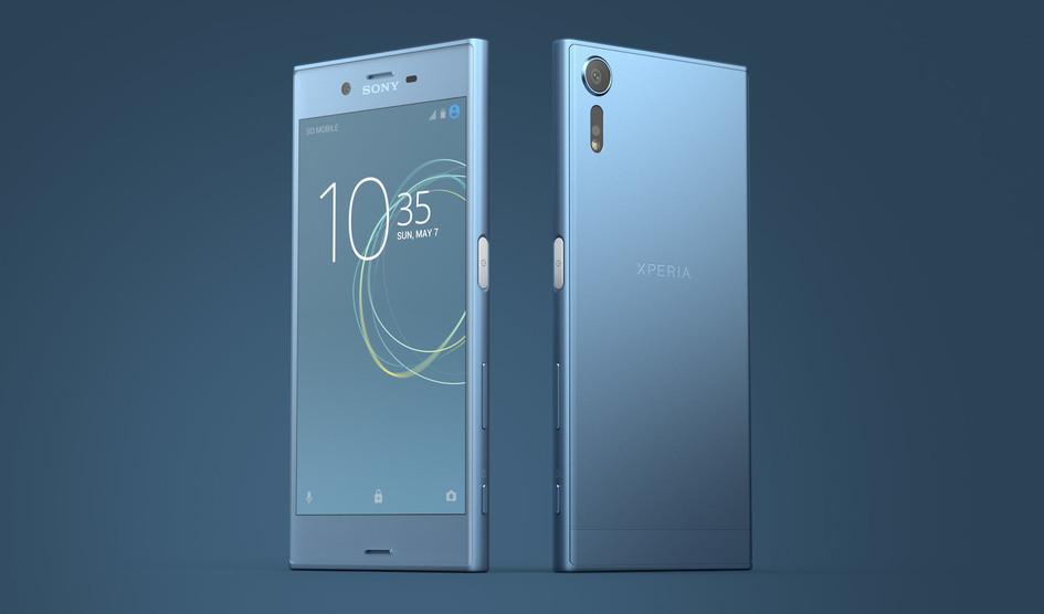 El smartphone Sony XA1 ya tiene precio y fecha de lanzamiento