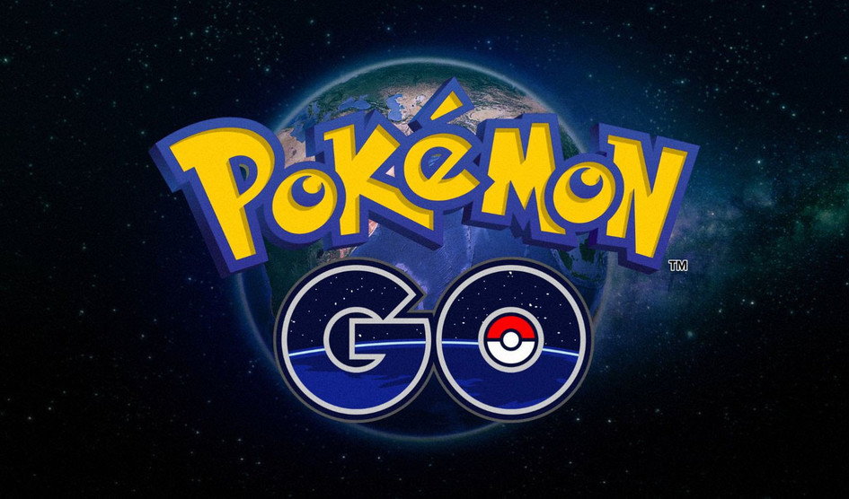 Pokemon Go ya dispone de 65 millones de usuarios activos al mes