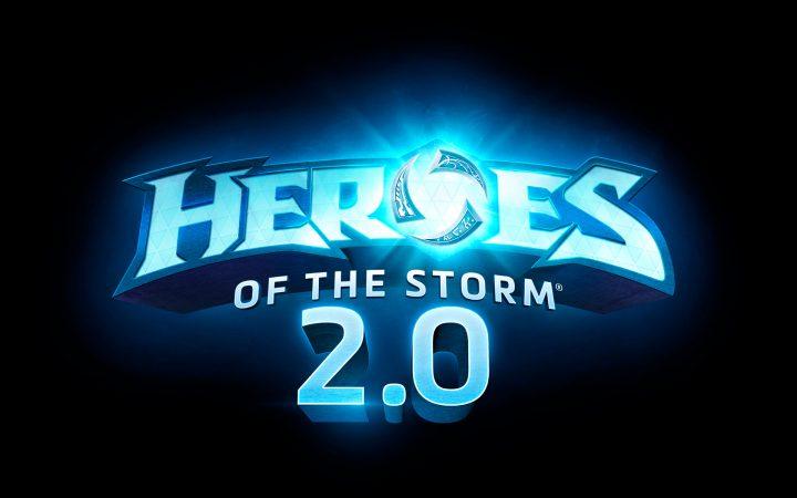 NP: Los jugadores de GeForce preparan motores para Warhammer 40.000: Dawn of War 3, Heroes of the Storm 2.0 y tres nuevos juegos de Realidad Virtual