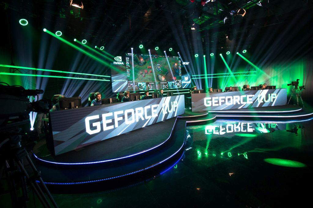NP: Conoce a los equipos españoles que lucharán por la GeForce Cup de CS:GO