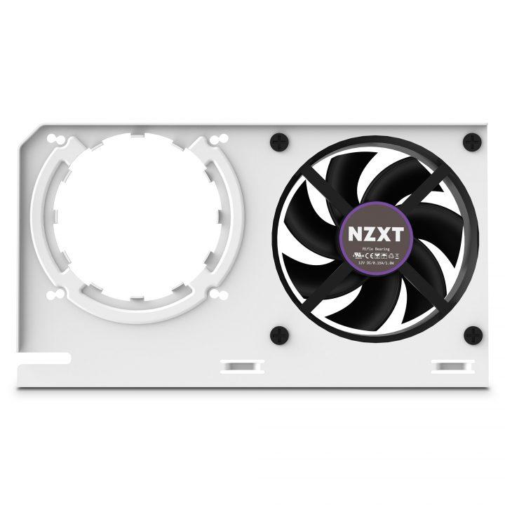 NP: Nuevo Kraken G12, máxima refrigeración y rendimiento para tu GPU