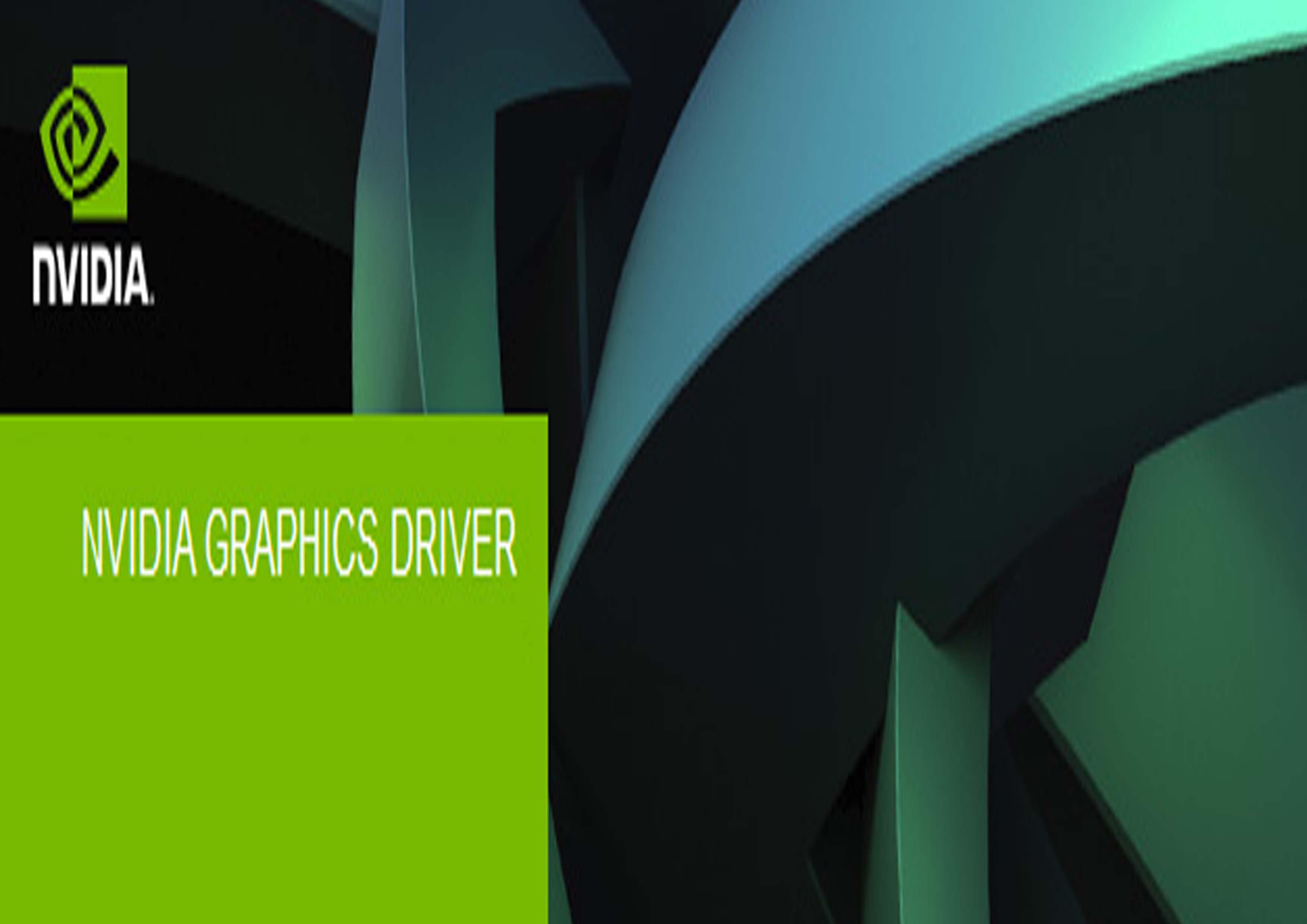 Nuevos controladores Nvidia GeForce 381.78 Hotfix