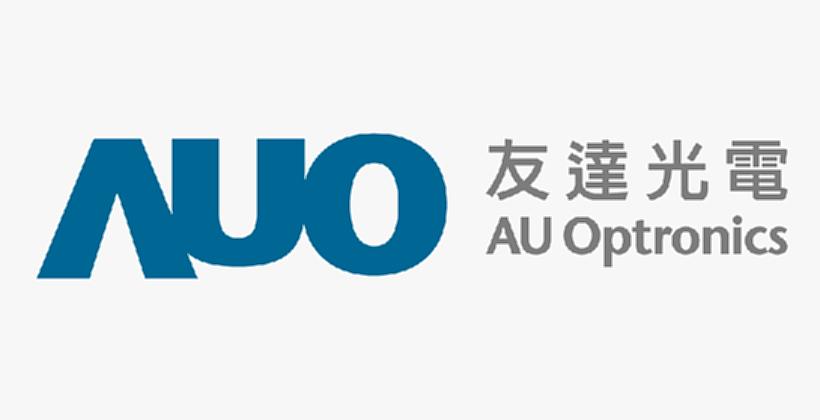 AU Optronics cuenta con cuatro nuevas pantallas HDR
