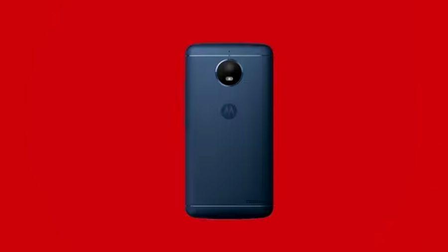 Motorola Moto X se deja ver en un vídeo oficial de la compañía