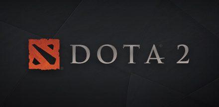 Valve obligaría a los jugadores a verificar su cuenta con el teléfono antes de jugar partidas clasificatorias en DOTA 2