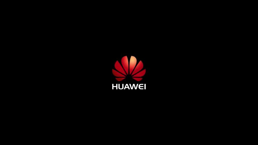 Huawei lanza en Europa el smartphone Nova Smart