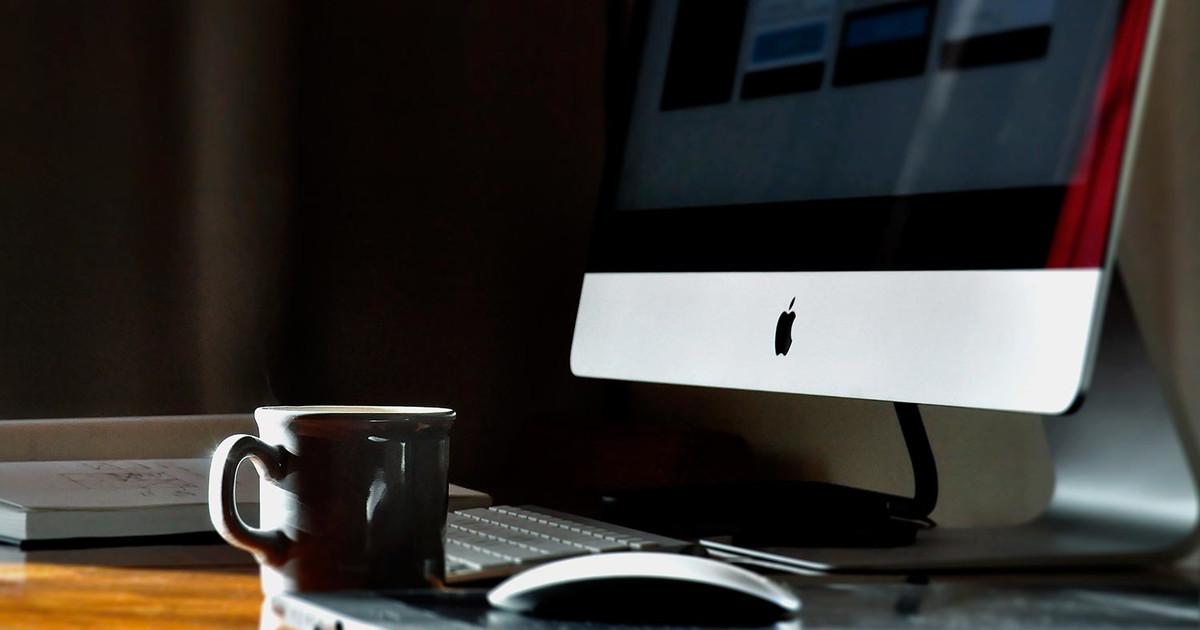 Especificaciones filtradas del próximo Apple Imac, CPU Intel Xeon E3, hasta 64 GB de RAM y GPU de AMD