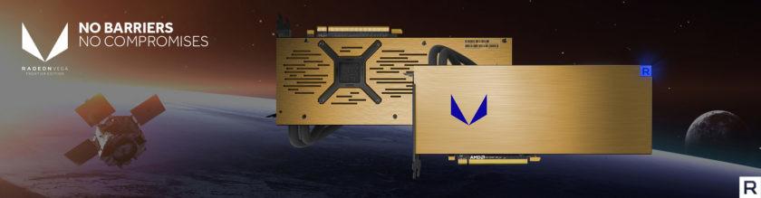 AMD presenta