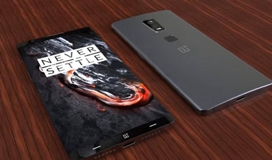 OnePlus 5 contará con conector para auriculares de 3,5 mm