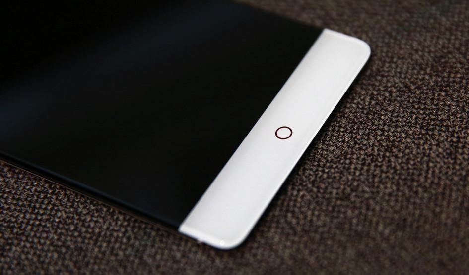 Un posible smartphone Nubia con SoC Snapdragon 835 avistado en Geekbench