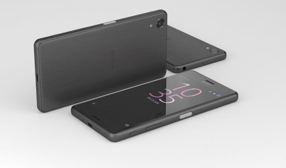 Sony Xperia X a tan solo 299$