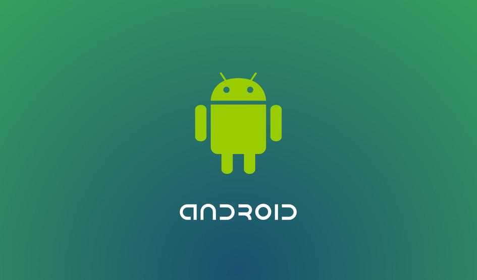 Cada 10 segundos aparece un nuevo malware en Android