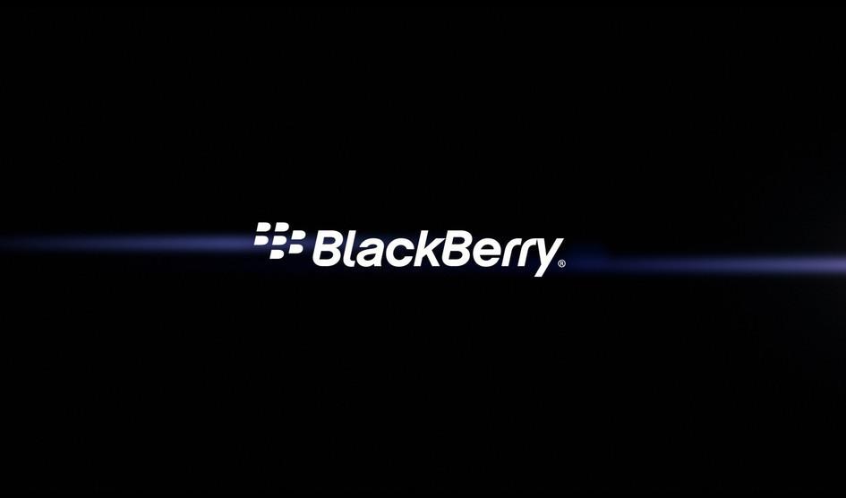 BlackBerry deja de vender terminales en Estados Unidos