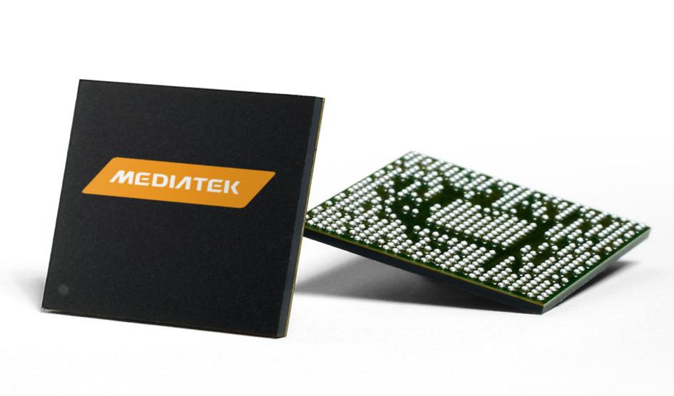 MediaTek tiene mucho stock de chipsets Helio X20