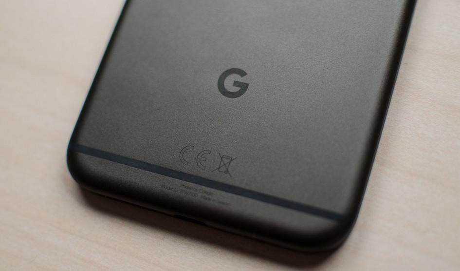 Google Taimen avistado en Geekbench