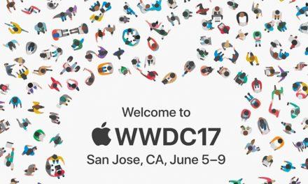 Un iPad Pro de 10,5 pulgadas será anunciado en WWDC