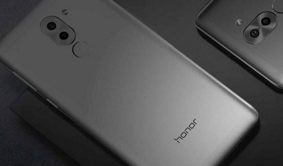 El imponente Honor 9 será anunciado el próximo 20 o 21 de Junio