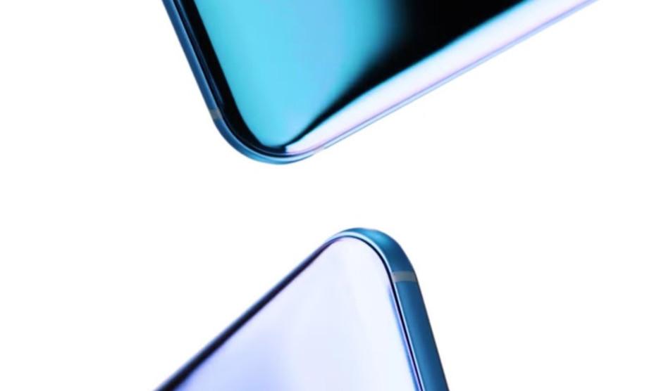 Especificaciones de HTC U 11 confirmadas antes del anuncio de mañana