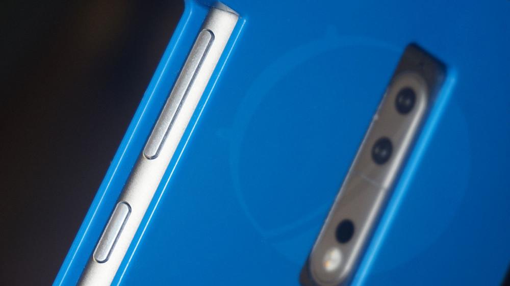 Nokia 9 avistado, el próximo smartphone insignia de HMD Global
