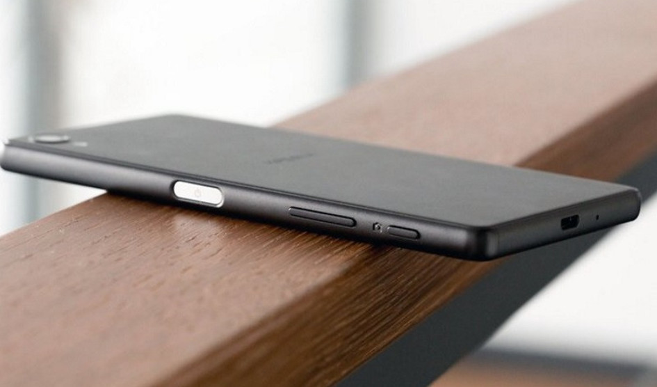 Sony Xperia XZ1, XZ1 Compact y Xperia X1 al detalle
