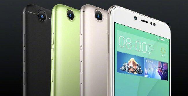 Gionee anuncia tres nuevos e interesantes smartphones de gama media, el S10, S10B y S10C