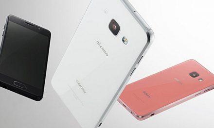 Samsung Galaxy Feel anunciado, con SoC de ocho núcleos y 3 GB de RAM