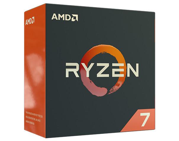 AMD prepara la actualización de Ryzen AGESA