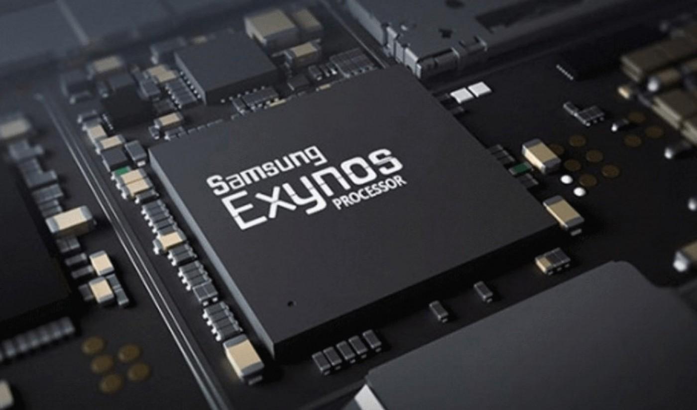 Samsung se encuentra preparando un nuevo chipset de gama media, el Exynos 7872