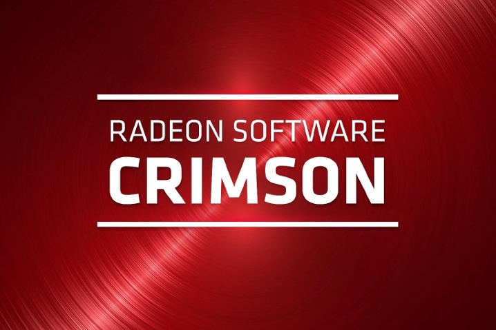 AMD Crimson ReLive 17.11.2 ya disponibles