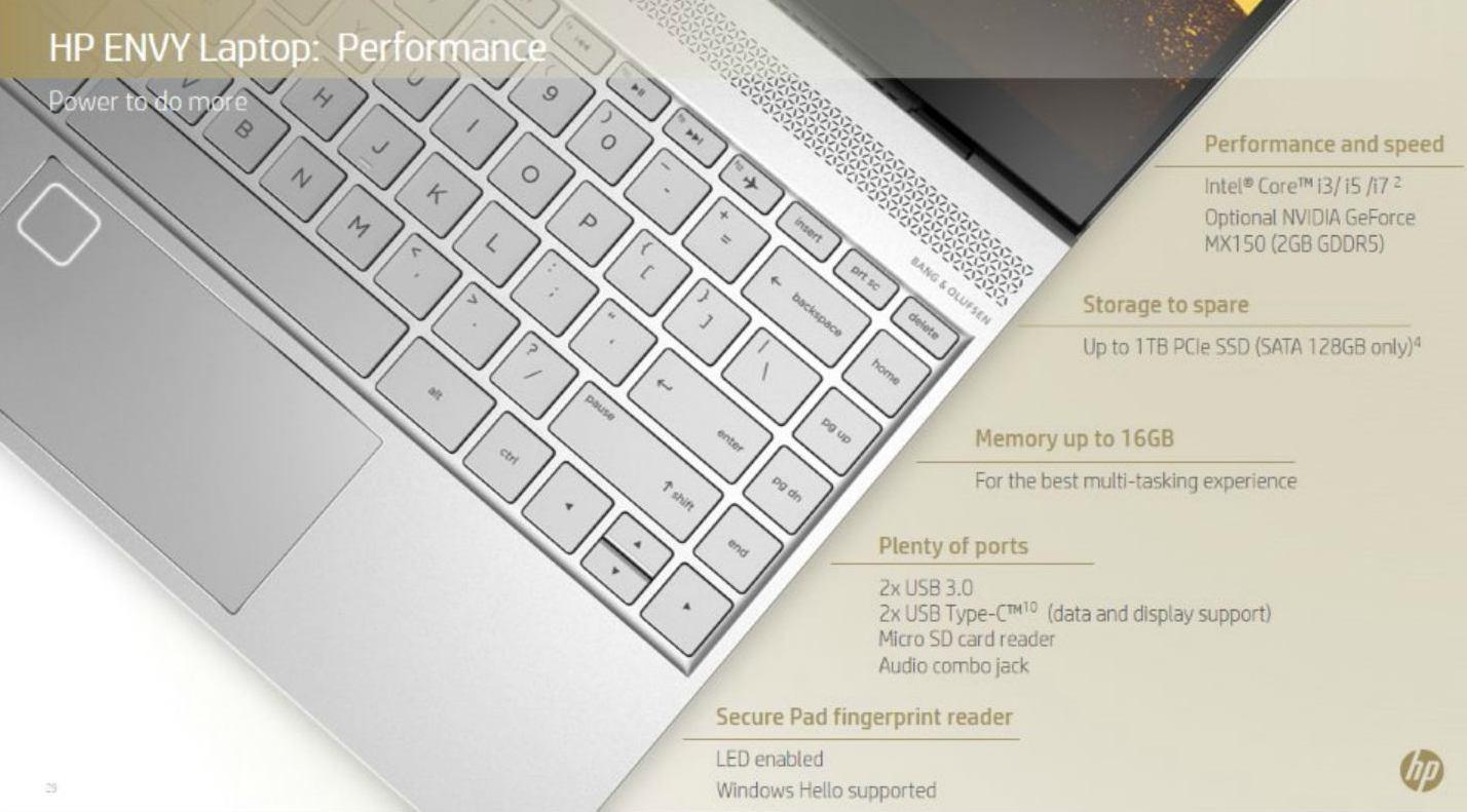 Nvidia lanza de forma discreta su nueva GeForce MX150