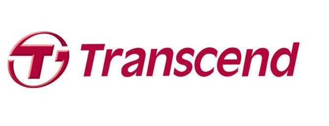 Trascend anuncia cuatro nuevas series de SSDs basados en las memorias 3D NAND