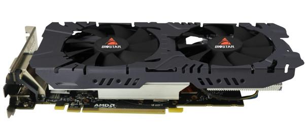 GTX 580 8GB