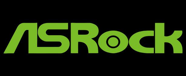 Computex2017: ASRock X299 OC Formula by Nick Shih