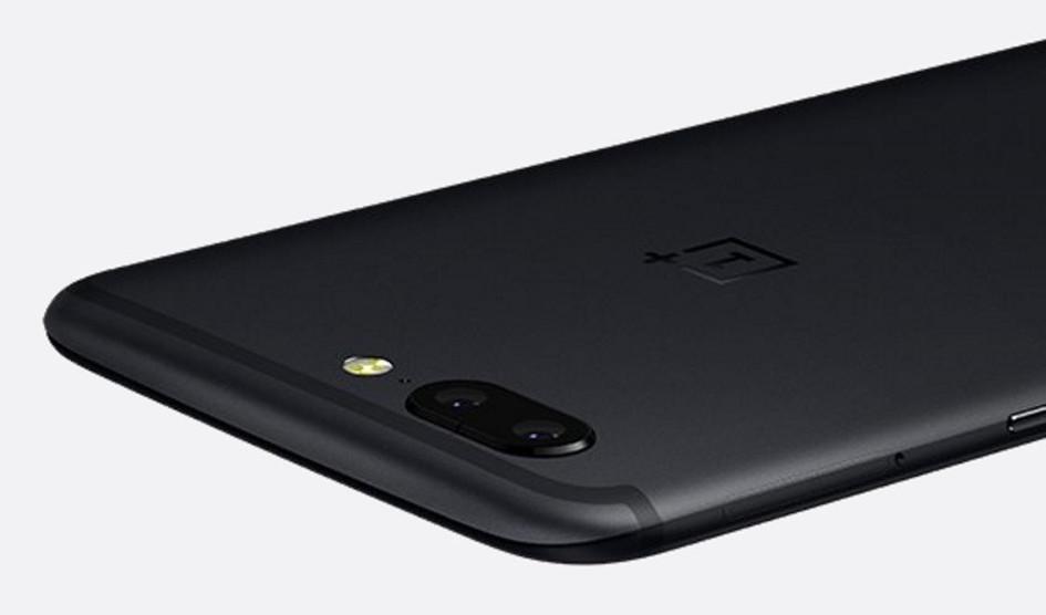 Se filtran los posibles precios del OnePlus 5