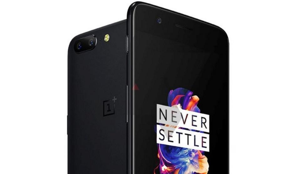 OnePlus lanza el primer vídeo teaser oficial de su próximo smartphone insignia