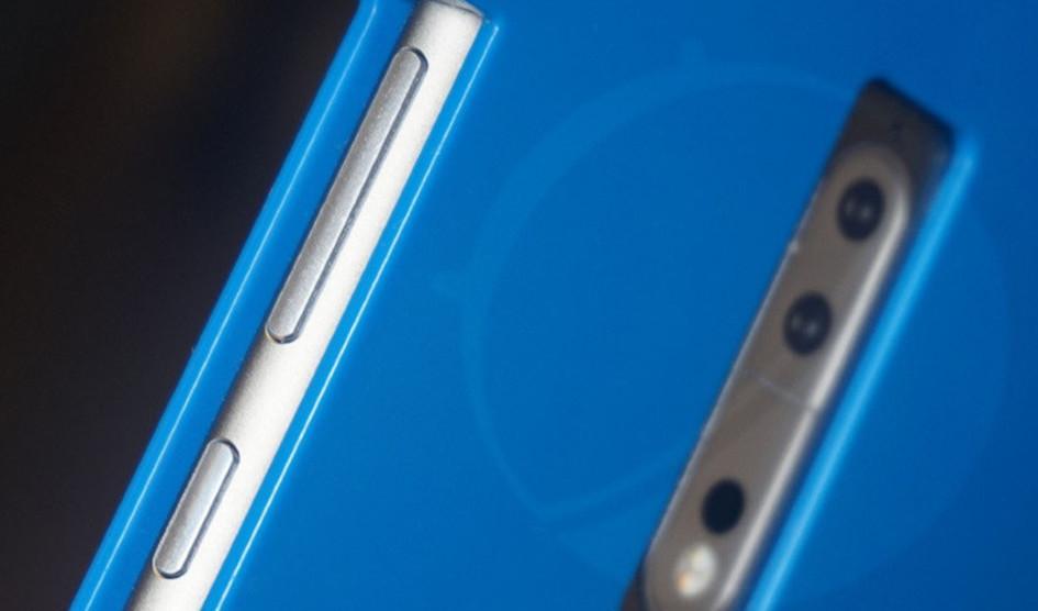 Nokia 9 obtiene la certificación de la FCC